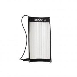 Elastyczny LED panel Godox FL60 30x45cm