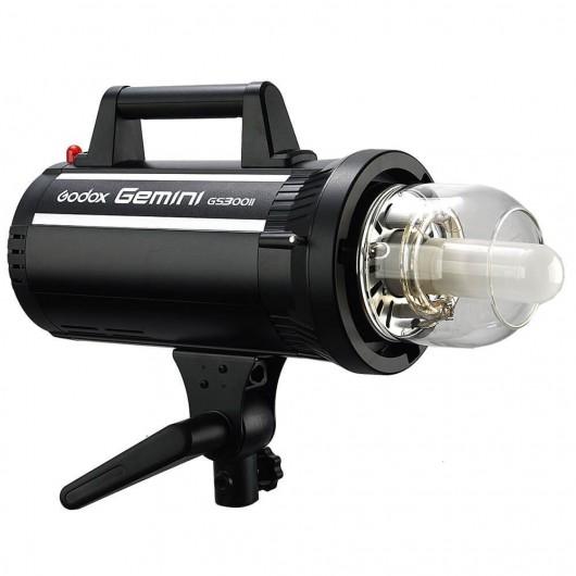 Godox GS300II Studio Flash