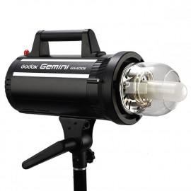 Lampa Godox GEMINI GS400II błyskowa studyjna