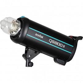 Lampa Godox QS800II błyskowa studyjna