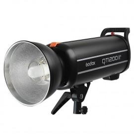 Lampa Godox QT1200IIM błyskowa studyjna