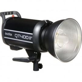 Lampa Godox QT400IIM błyskowa studyjna