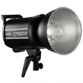 Lampa Godox QT600IIM błyskowa studyjna