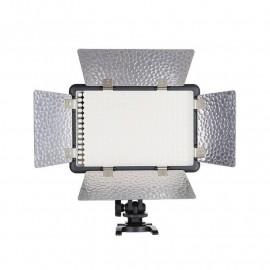 Panel LED Godox LED308IIC 3300-5600K
