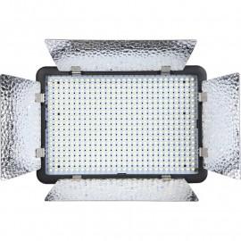 Panel LED Godox LED500LR-C Bi-Color