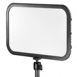 Zestaw oświetlenia LED Godox ES45 E-Sport
