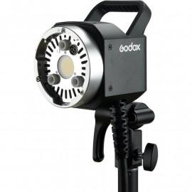 Przenośna głowica Godox H400P do AD400PRO