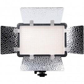 Panel LED Godox LED308IIW 5600K