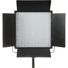 Panel LED Godox LED1000Bi II zmiana barwy