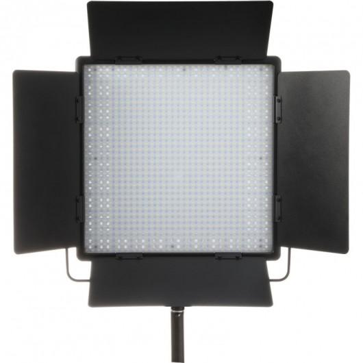Godox LED1000Bi II LED panel