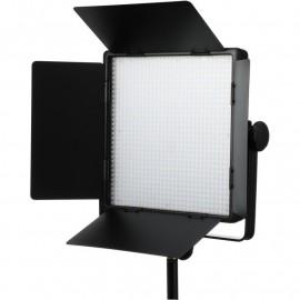 Panel LED Godox LED1000D II biały