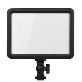 Panel LED Godox LEDP120C cienki zmiana barwy