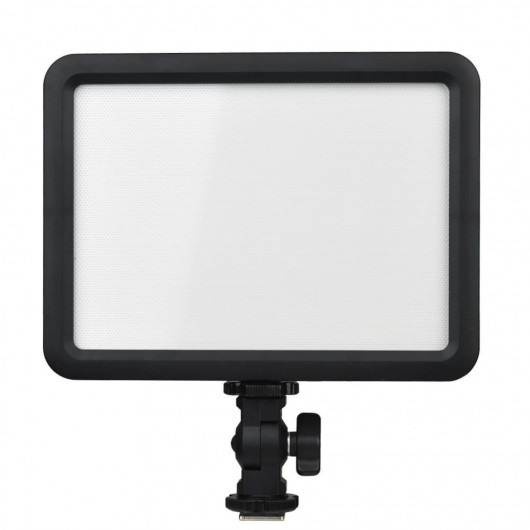 Godox LEDP120C ultra slim LED panel
