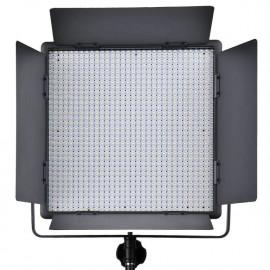 Panel LED Godox LED1000C zmiana barwy
