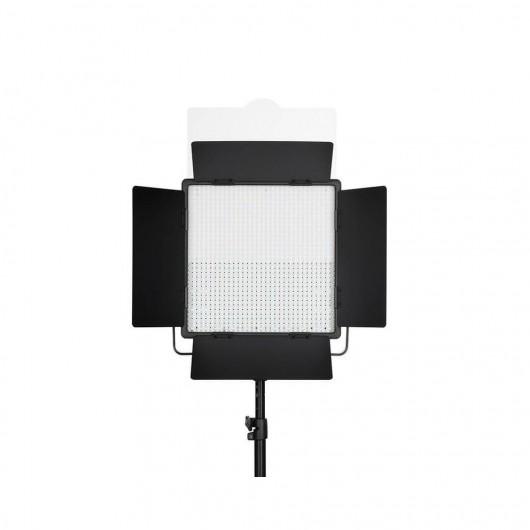 Godox LED1000W LED Light