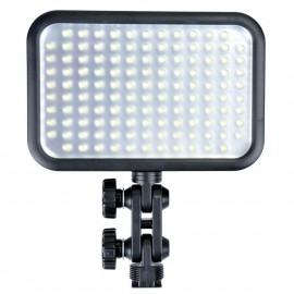 Panel LED Godox LED126 biały