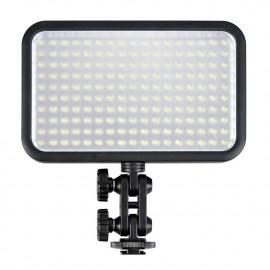 Panel LED Godox LED170 biały