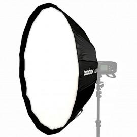 Godox Softbox AD-S65W Parabolic 65cm white