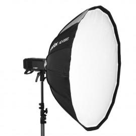 Godox Softbox AD-S85S srebrny paraboliczny 85cm