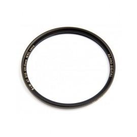 Filtr ochronny B+W XS-Pro 010 UV-Haze 49mm