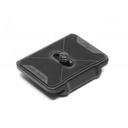 Płytka Peak Design Pro – Dual Plate v3 – Arca Swiss + RC2 do mocowania Capture v3