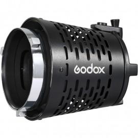 Godox SA-17 Bowens przejściówka do nakładki projekcyjnej S30