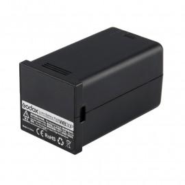 Godox WB30PRO akumulator do AD300PRO