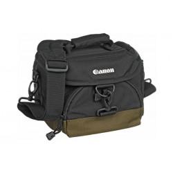 Torba fotograficzna CANON Custom Gadget Bag 100EG
