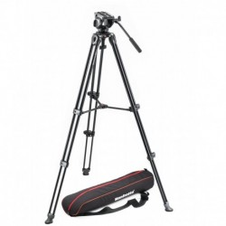 Statyw video MANFROTTO MVK500AM