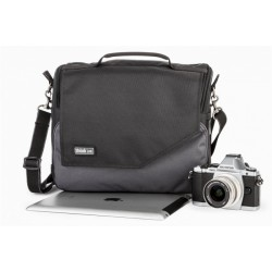 Torba ThinkTank Mirrorless Mover 30i Pewter Think Tank
