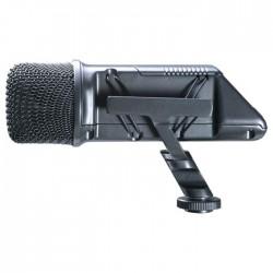 Mikrofon RODE Stereo VideoMic