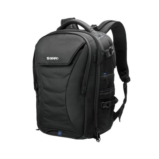 Plecak BENRO Ranger PRO 600N