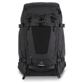 Plecak F-Stop Shinn 80l czarny