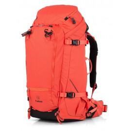 Plecak F-Stop Sukha 70l pomarańczowy
