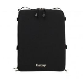 Wkład do plecaków F-Stop ICU Slope Large