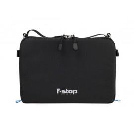 Wkład do plecaków F-Stop ICU Pro Small