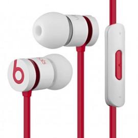 Słuchawki Beats - Urbeats 2.0 białe