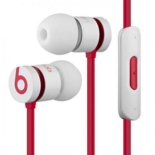 Słuchawki Beats - Urbeats 2.0 czarne