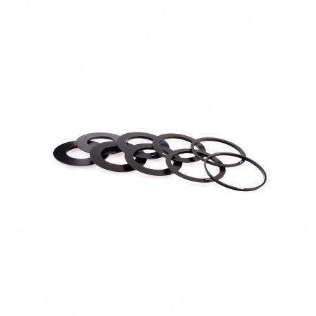 Adapter-pierścień COKIN P 67mm
