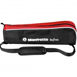 Torba na statyw Befree 2.0 Manfrotto