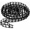 Manfrotto Łańcuch metalowy do 046 - czarny