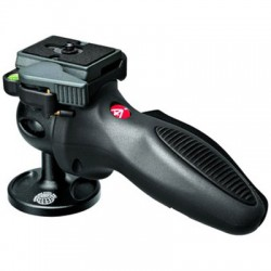 Głowica Joystick Grip Action MANFROTTO 324RC2