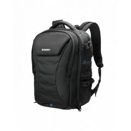 Plecak BENRO Ranger PRO 500N
