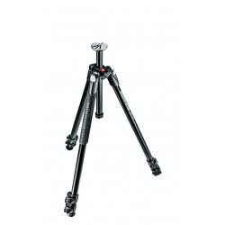 Statyw MANFROTTO MT290XTA3