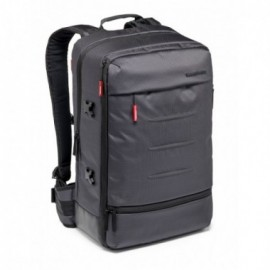 Plecak Manfrotto Manhattan Mover 50