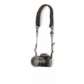 Manfrotto Camera Strap PL Pasek do aparatu z zaczepami
