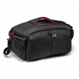 Duża torba na kamerę 4K Manfrotto CC-195N PL