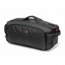 Duża torba na kamerę 4K Manfrotto CC-197 PL