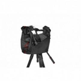 Osłona przeciwdeszczowa na kamerę HDV Manfrotto CRC-15 PL