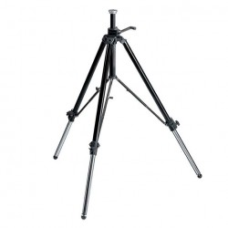 Statyw PRO-Video MANFROTTO 117B